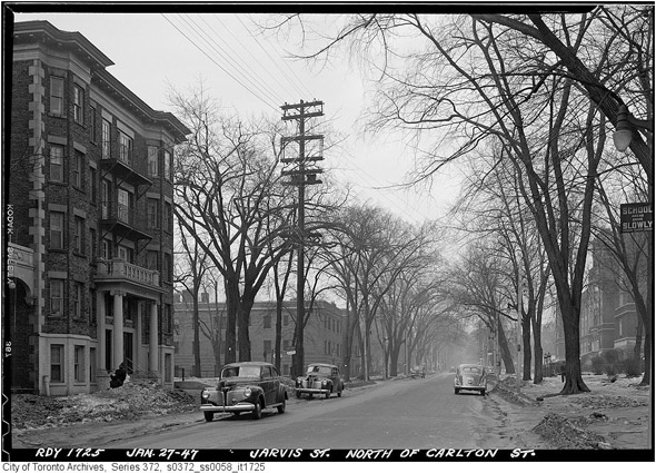 201156-jarvis-north-carlton-jan-1947.jpg