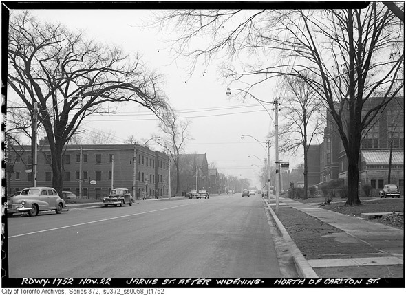 201156-jarvis-north-carlton-nov-1947.jpg