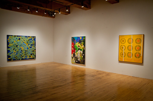 Toronto Master Painters