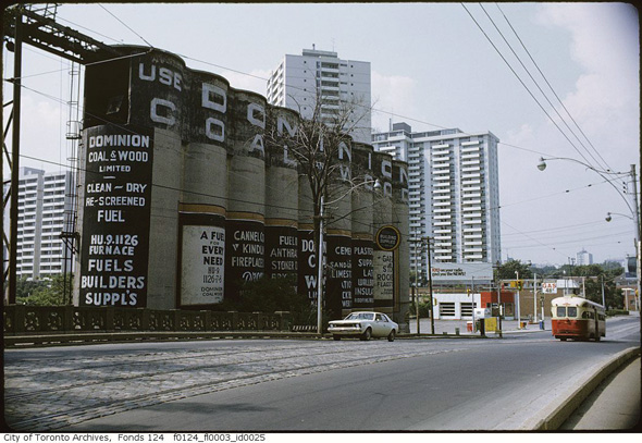 20111114-Dominion-coal-1980s-f0124_fl0003_id0025.jpg