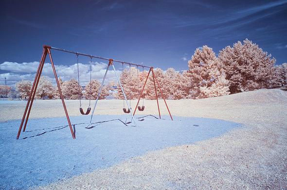 20111114-IR-playground.jpg