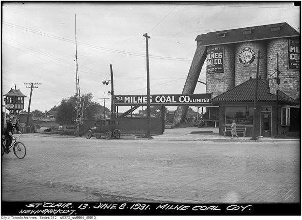 20111114-milne-coal-company-1931-s0372_ss0064_it0013.jpg