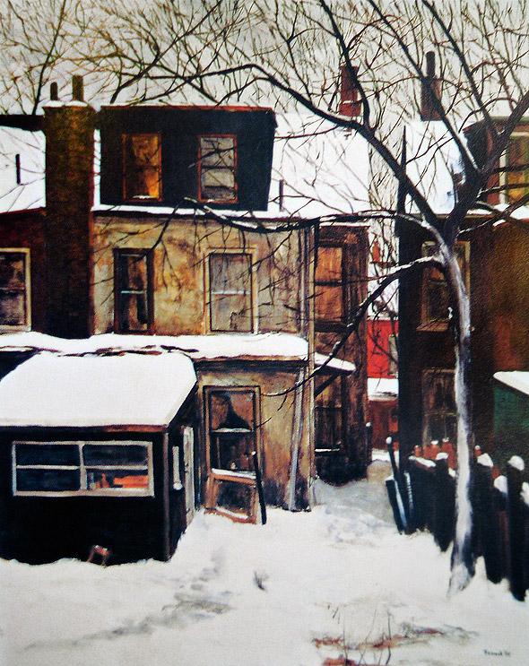 20111122-albert-franck-backyard-baldwin-st-1964.jpg