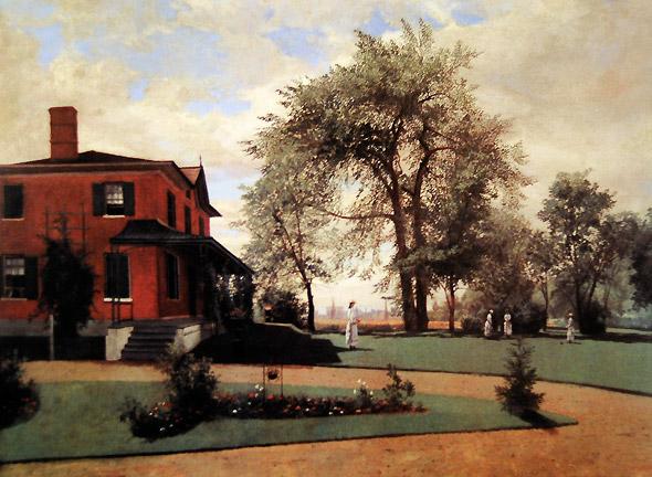 20111123-jackes-residence-elms-1875-unknown.jpg