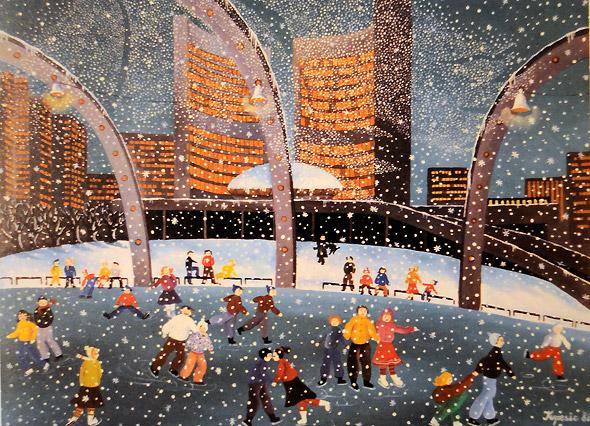 20111123-rayka-kupesic-Winter-NPS-1982.jpg