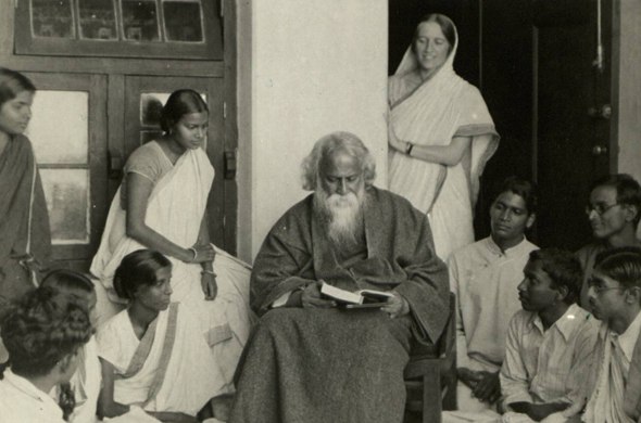 Tagore Film Fest