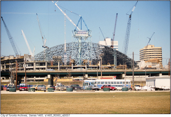2011113-railway-lands-dome-construction-s1465_fl0060_id0007.jpg