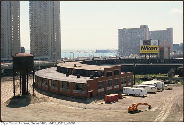 2011113-railway-roundhouse-1990s-s1465_fl0078_id0001.jpg