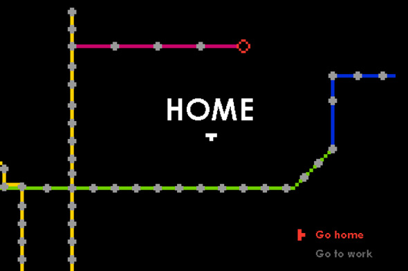 TTC Video Game