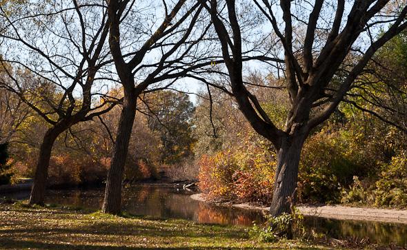 2011119-long-pond-in-fall.jpg