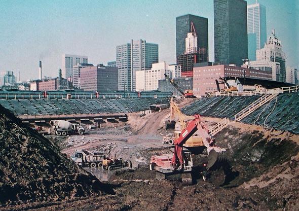 2011627-cn-construction.jpg