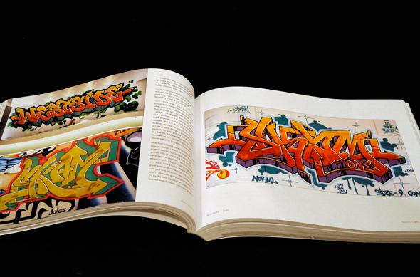 2011120-toronto_grafbook_3.jpg