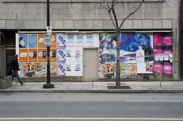Indie Alehouse Toronto