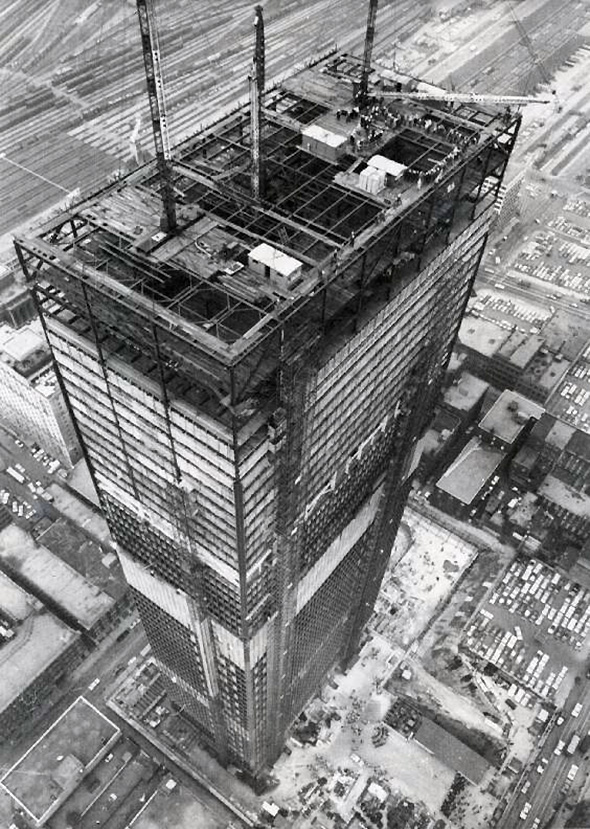 20111210-TD-centre-topping-off-the-56-storey-tower-1966-590.jpg