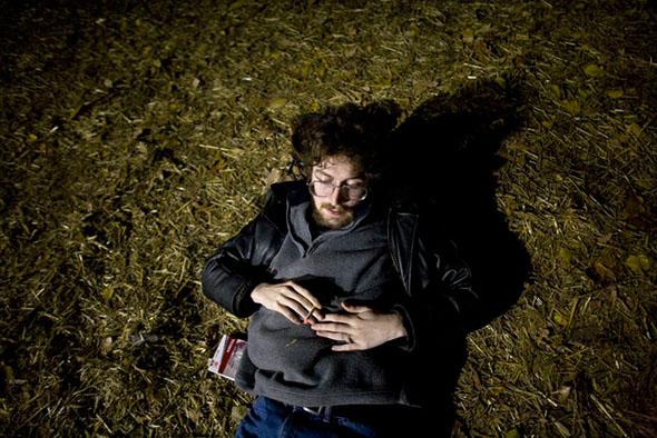 Brett, Gundlock, photographer