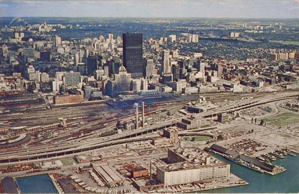 2011129-POSTCARD-DOWNTOWN---AERIAL-PANORAMA-LATE-1960s.jpg