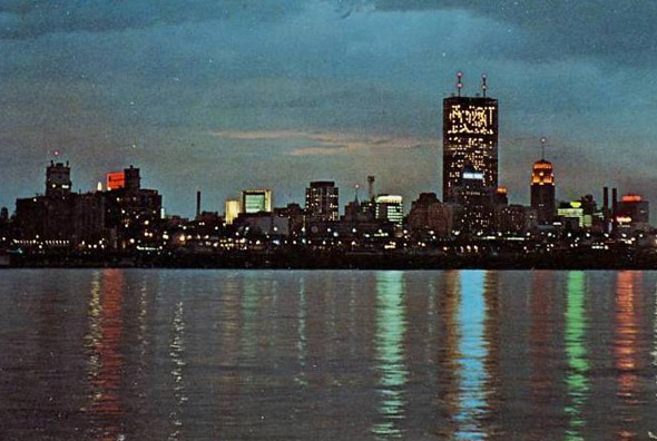 2011129-SKYLINE-FROM-LAKE-T-D-CENTRE-NOT-FINISHED-LATE-1960s.jpg