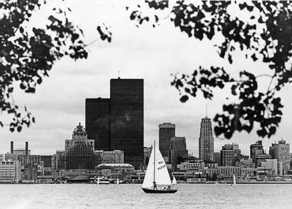 TD-1970s-skyline.jpg