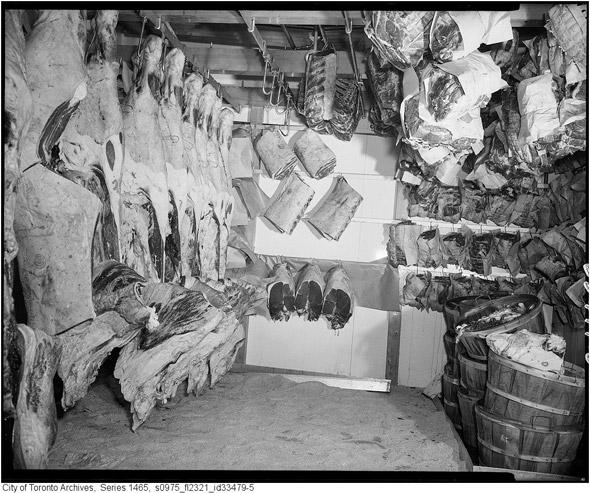 2011421-dominion-1956-cloverdale-meat-s0975_fl2321_id33479-5.jpg