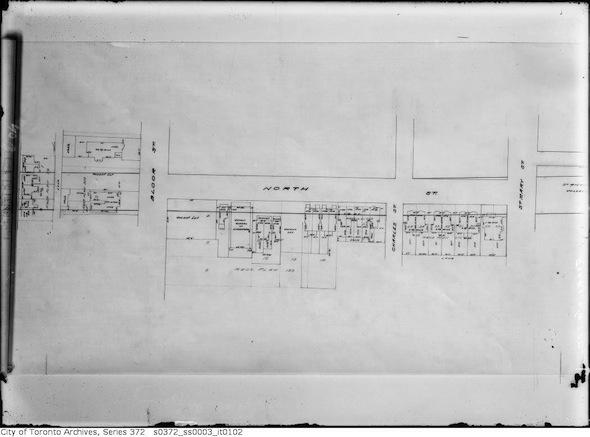 Margaret Eaton's School Bay Diagram.jpg