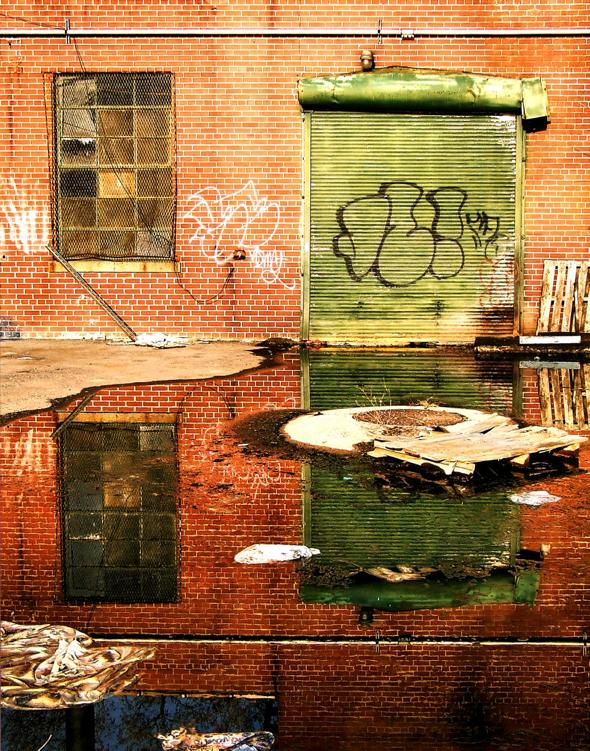 20120123-puddle-grantmacdonald.jpg