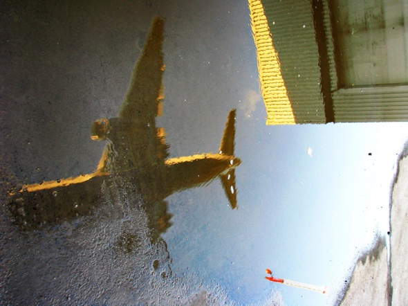 20120123-puddle-msvg.jpg