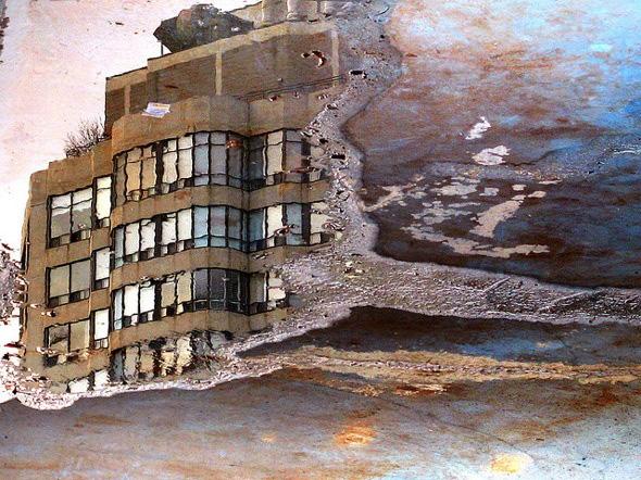 20120123-puddle-room929-2.jpg