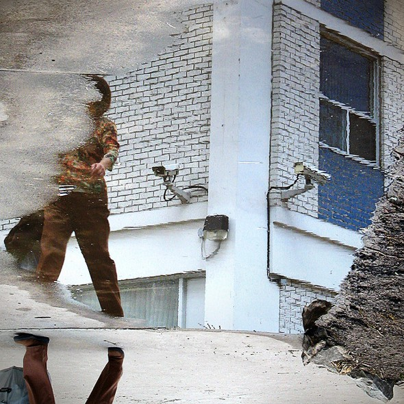 20120123-puddle-room929.jpg