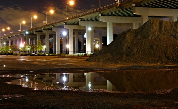 20120123-puddle-steven.jpg
