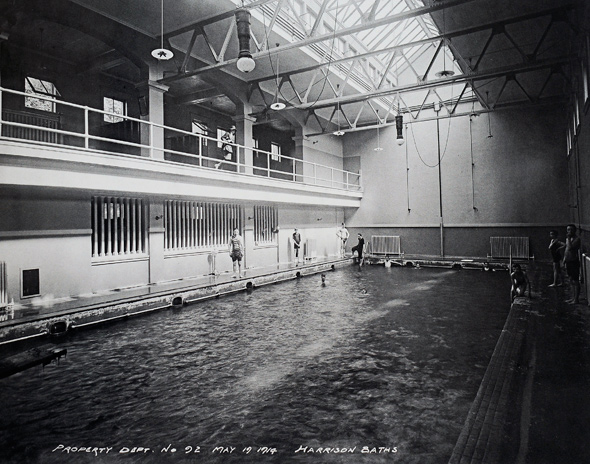 2012110-goss-harrison-baths-1914.jpg