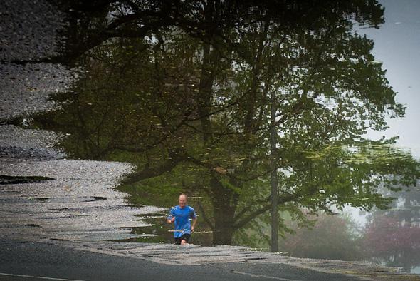 2012123-ddotg-runner.jpg