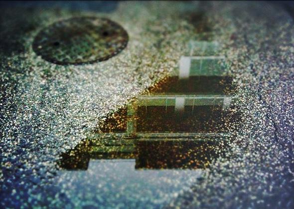 2012123-grey.jpg