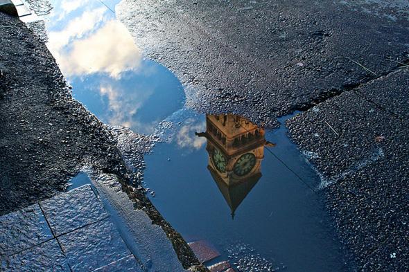2012123-och-puddle.jpg