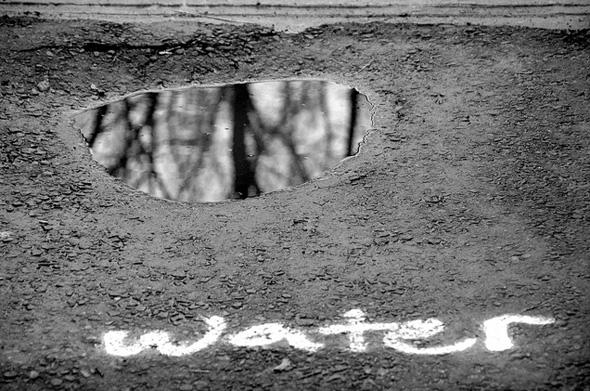 2012123-water.jpg