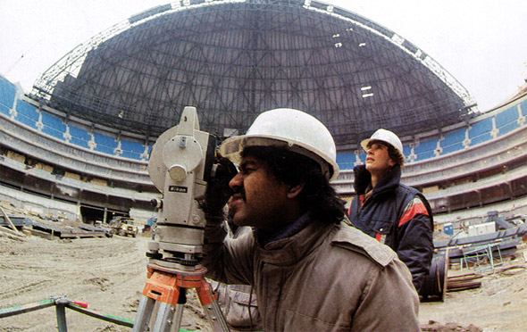 201217-Skydome_construction_4.jpg