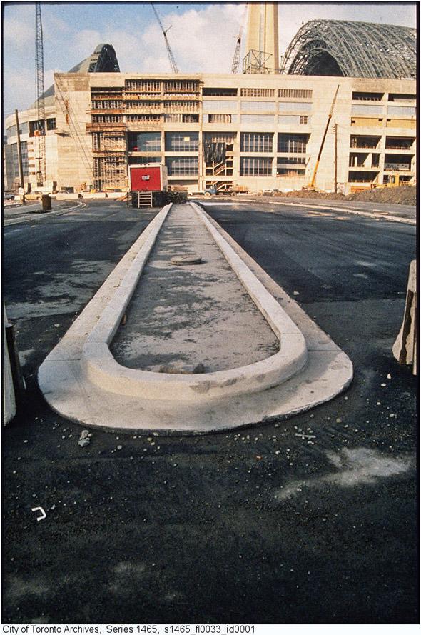 201217-skydome-1988-s1465_fl0033_id0001.jpg