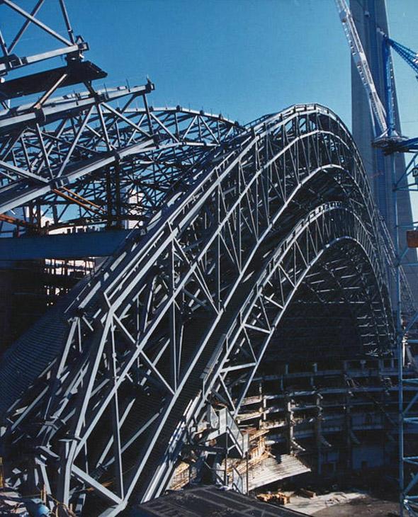 201217-skydome1-steelwork-88.jpg