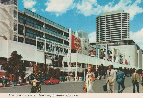 2011519-EatonCentre1970s.jpeg