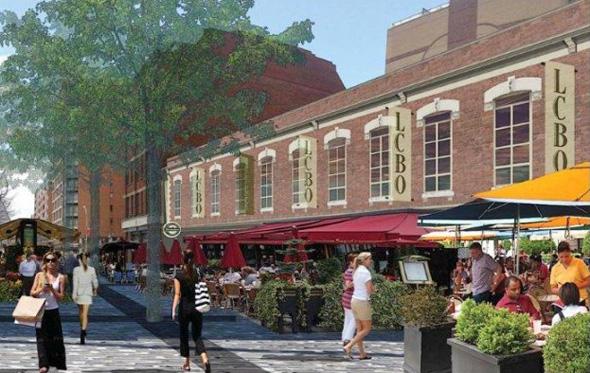 201191-market-street-rendering.jpg
