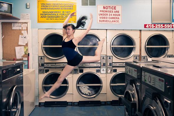 20120225-Ballerina-Laundromat.jpg