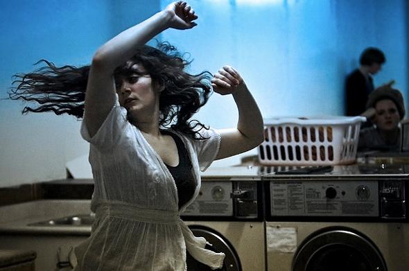 20120225-dancing.jpg