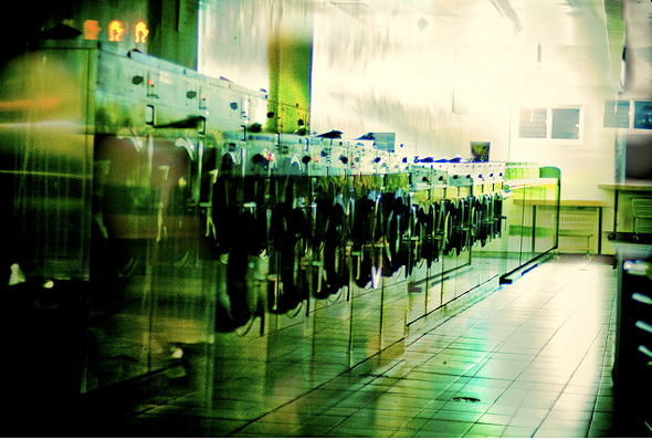 20120225-laundromat.jpg