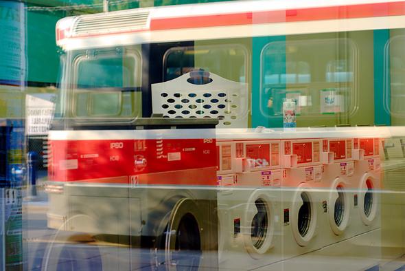 20120225-streetcar-laundry.jpg