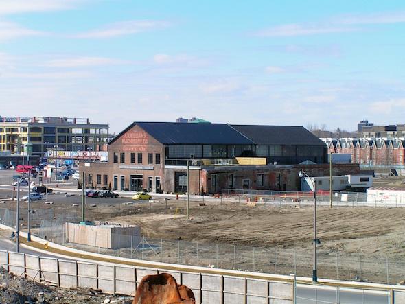 2012214-Axel-AR Williams Factory.jpg