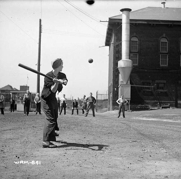 2012214-Library Archives-Baseball.jpg