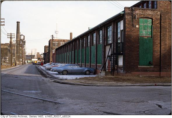 2012215-liberty-street-1970s-s1465_fl0037_id0024.jpg