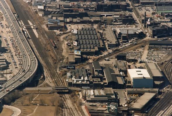 2012216-parkdale_aerial2.jpg
