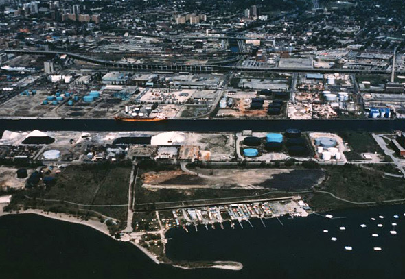2012224-portlands-aerial-1970s-80s-s1465_fl0378_it0005.jpg