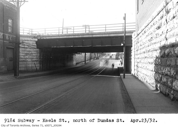 2012228-keele-subway-1932-s0071_it9184.jpg