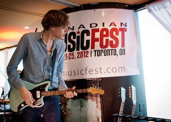 03-21-12-JP-plaskett-better.JPG